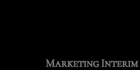 Esther Marketing Interim